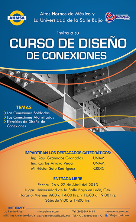 Manual de dise o de obras civiles cfe 2015 pdf libro for Manual de diseno y construccion de albercas pdf